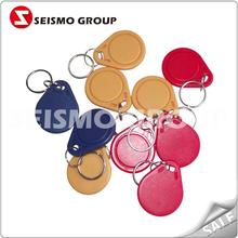 2014 new product rfid smart cards ntag216 nfc card blank