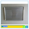 Professional manufacture!! stainless steel perforated metal flat bakery tray/ pan /large baking tray 800*600mm