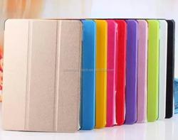Sale Promotion for ipad mini 2 3 4/ipad air/ipad air 2 Ultra Slim Smart Cover Case