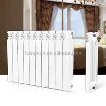 home heating bimetal radiator aluminum radiators