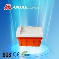 outdoor electrical breaker box plastic,waterproof distribution board