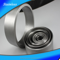 stainless steel pipe 304/316 China Supplier