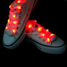 new product ideas 2015 wedding favors flashing led shoelace
