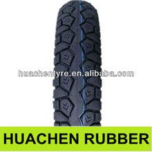 vietnam tyre inner tube tyres motorcycle 110/90-16