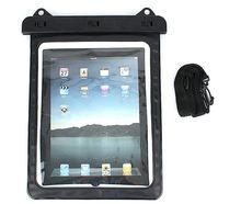 Waterproof Shock Proof Case for iPad