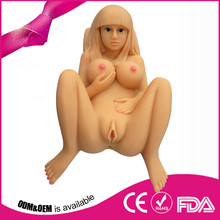 Real Sex Doll Price Amazing Male Lover !!! Big boobs mini sex doll & young girl vagina & mini sex doll