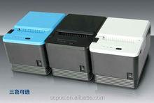 HDD-80260 80mm USB ticket kiosk thermal printer