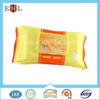 EHL High-grade Tender food grade ingredients wipes