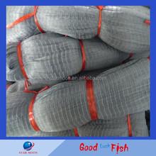 Nylon Hot Selling Fishing Net