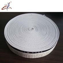 underwear elastic band manufacturers