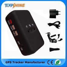 Micro Smallest GPS Pet Tracker GPS Dog Tracker PT30