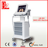 China cheap beauty salon equipment for beauty spa