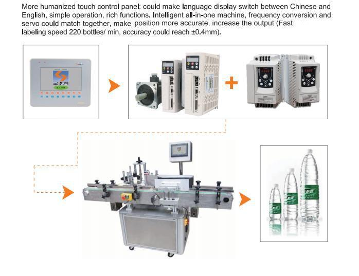 (distributor required) made in china cheap economic 2.2kw/3hp ac 220v single phase variable frequency drive