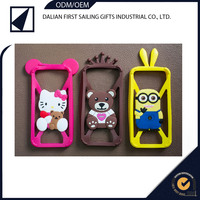 cell phone silicone case & covers for all mobile phones