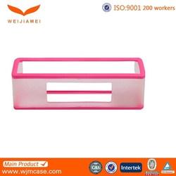 Best sell high quality wholesale kids waterproof dustproof custom speaker cover