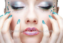 Excellent Quality Cheap Price Soak off UV GEL nail polish/ nail lacquer