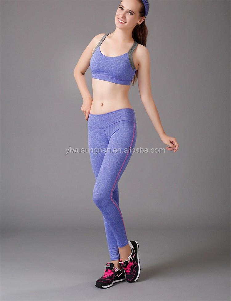 sport leggings 04.jpg