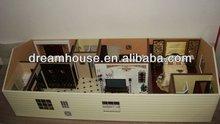 portable modular homes timber frame modular homes