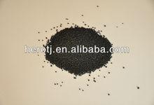 Microelement biological organic fertilizer