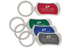 Wholesale Key Chains | Promotional Key Chains in Bulk