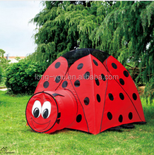 Kids camping tents for sale cheap large kids play tent