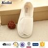 china cheap small woman shoe