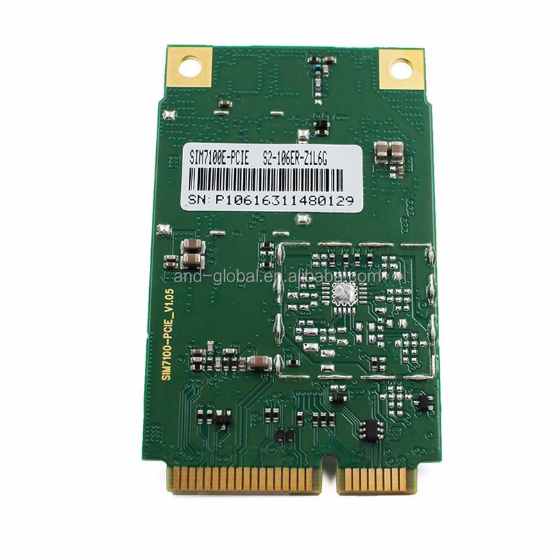 SIM7100E-PCIE-4.jpg