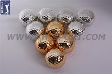 Updated popular used golf balls wholesale