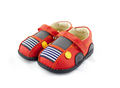 2014 zapatos de los niños