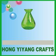Verde 160ml Manualidades con botellas de perfume