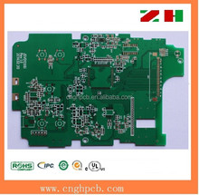 High precision pcb assembly manufacturer in china