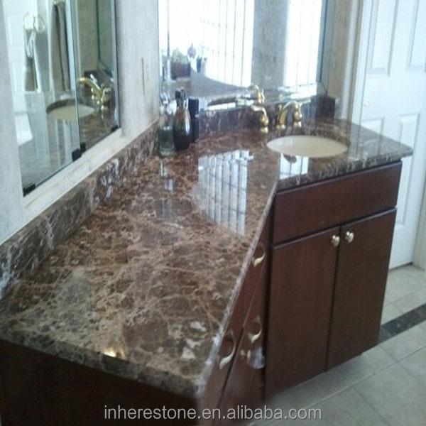 Dark Emperador marble price of marble in m2 (4).jpg