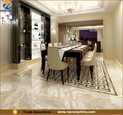 Marble like ceramic tile floor,60x60 3D digital marble tile,new design 24x24 12x24 floor tile