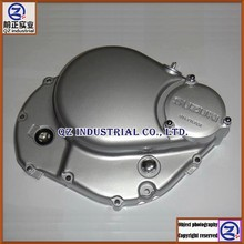 New and original quality for SUZUKI GZ250 GN250 ENGINE CLUTCH COVER kit