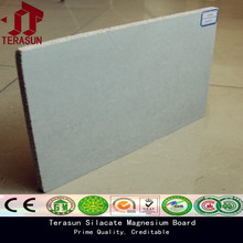 Light weight waterproof modern exterior wall cladding building materials