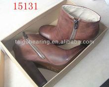 Zapato Casual de Vestir Oxford 15131
