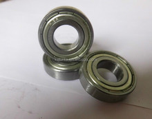 embroidery machine bearing R10ZZ miniature bearing R10ZZ Miniature Deep groove ball bearings R10