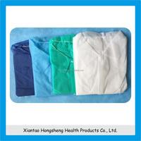xl disposable patient gowns,patient gown for kids,disposable patient gown for children