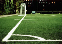 Cheap synthetic grass football field turf indoor synthetic turf for baseball soccer(AST-50D)