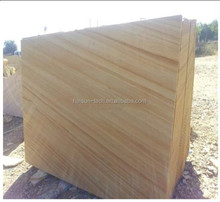 sandstone suppliers wall construction