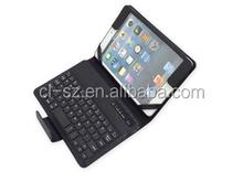 ps4 keyboard silicon rubber mini keyboard bluetooth rohs, free keyboard
