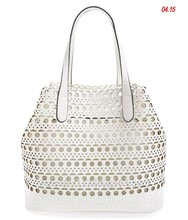 Beautiful affordable designer handbags