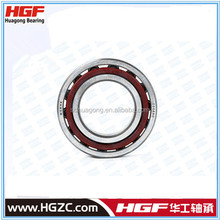 Top quality angular contact ball bearing 7316B ball bearing fishing swivels