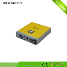 Low frequency single phase output solar panel inverter 1kva 2kva 3kva 4kva 5kva 6kva