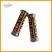Hot sale high quality as seen on tv grip handle for motorcycle
