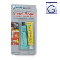 GORVIA GS-E309 fast cure epoxy