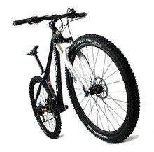 New Avenger-29er Carbon Mountain Bike