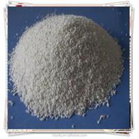 perlite powder expanded perlite powder promotion low price