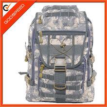2012 New design high end kingsons name branded laptop backpack