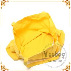 Wholesale custom plain cotton canvas tote bag